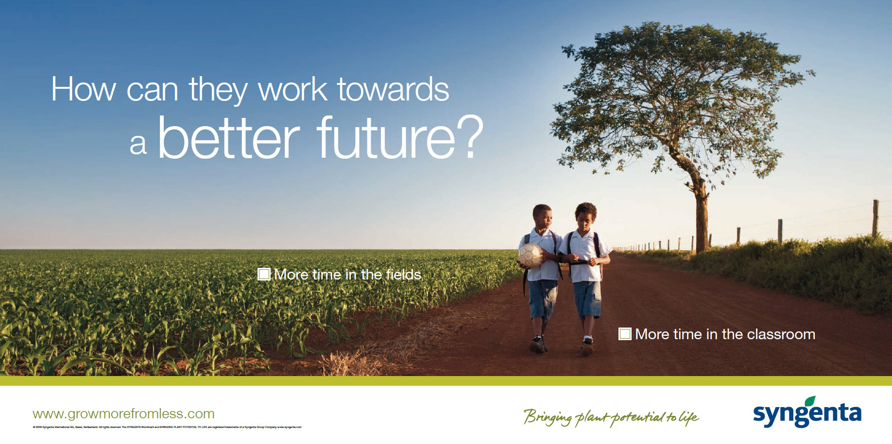 Syngenta-advertising-campaign-1