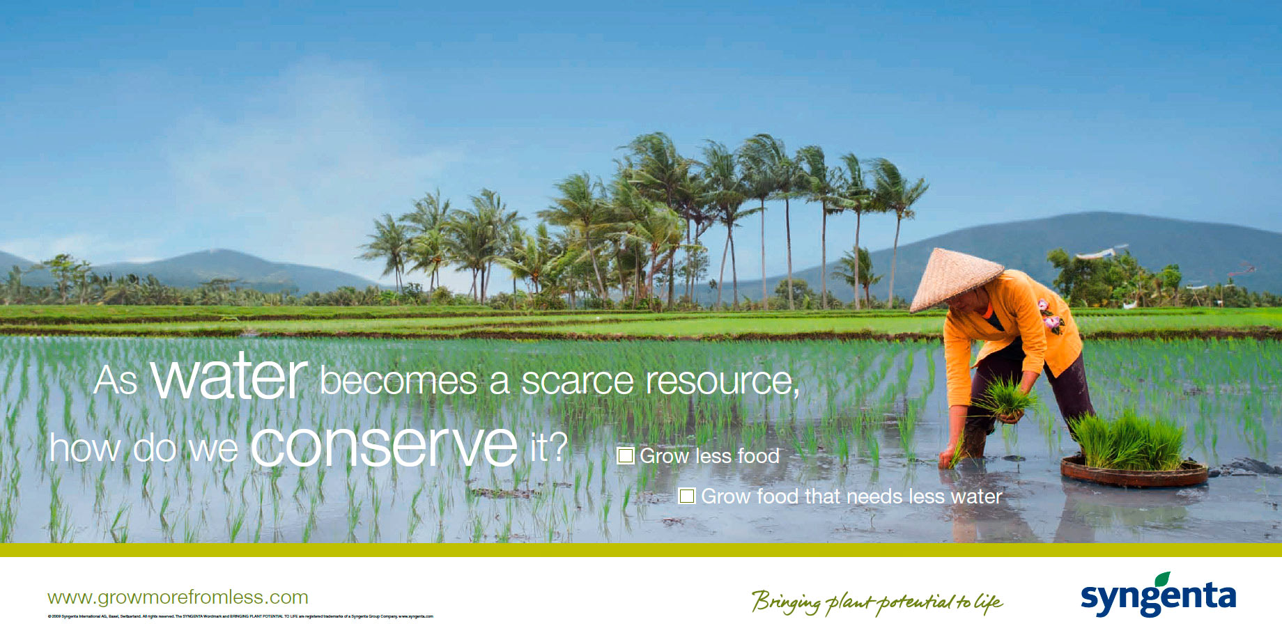 Syngenta-advertising-campaign-2