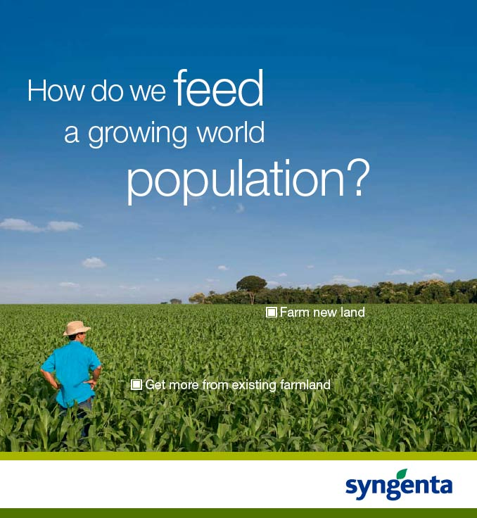 Michael-Heffernan-Photographer-syngenta-019