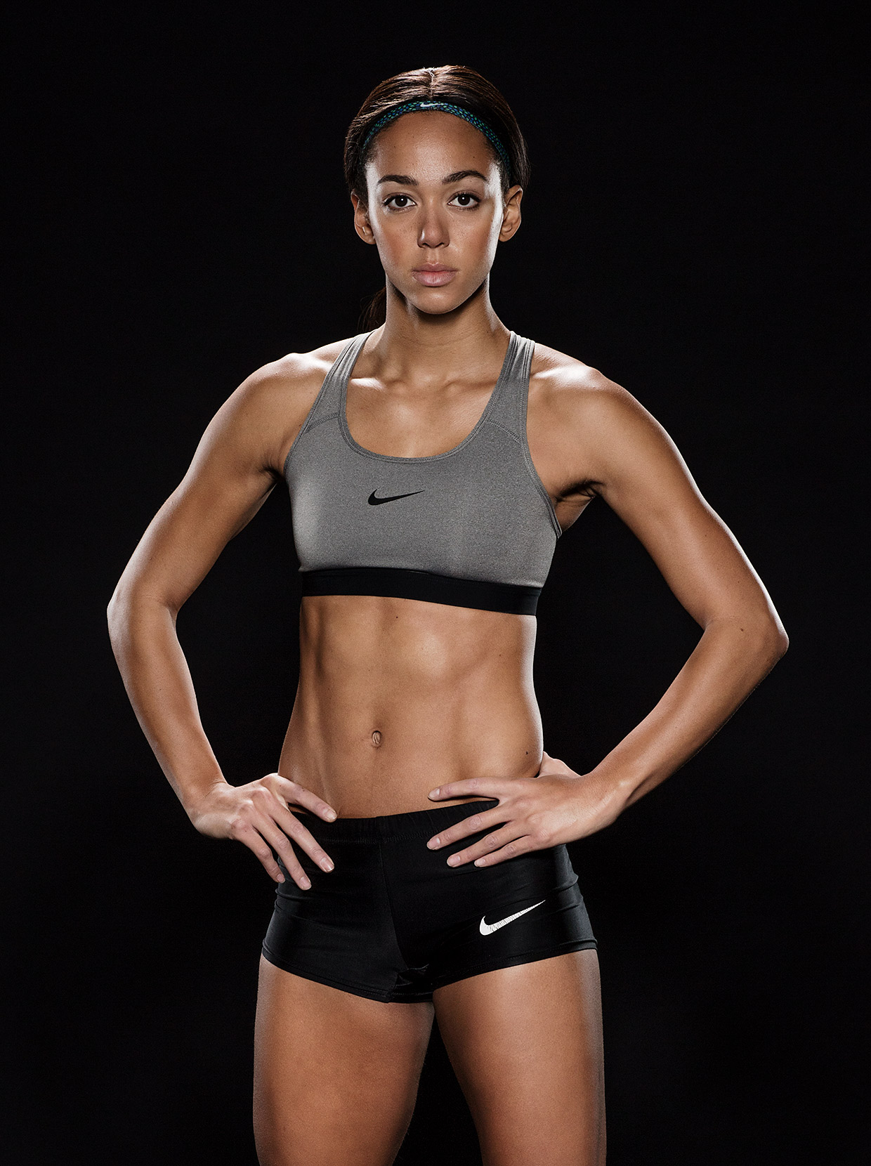 SIS-Katarina-Johnson-Thompson-0812_crop3