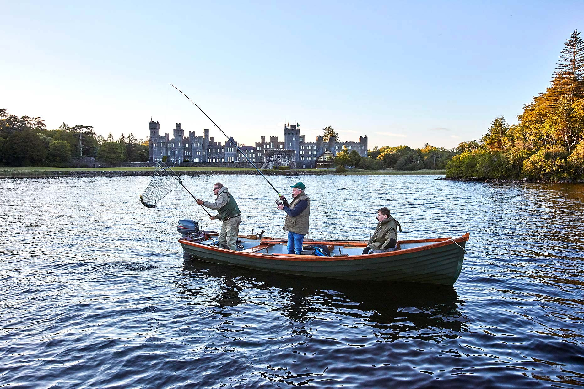 _Brendan_Vacations_Ashford_Castle_17661_1