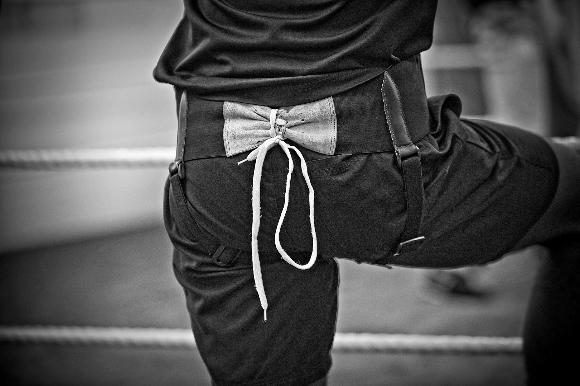boxing-kit-detail