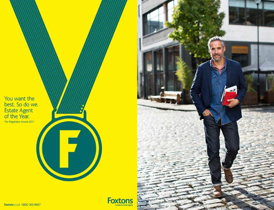 foxtons-advertising-portraits-1