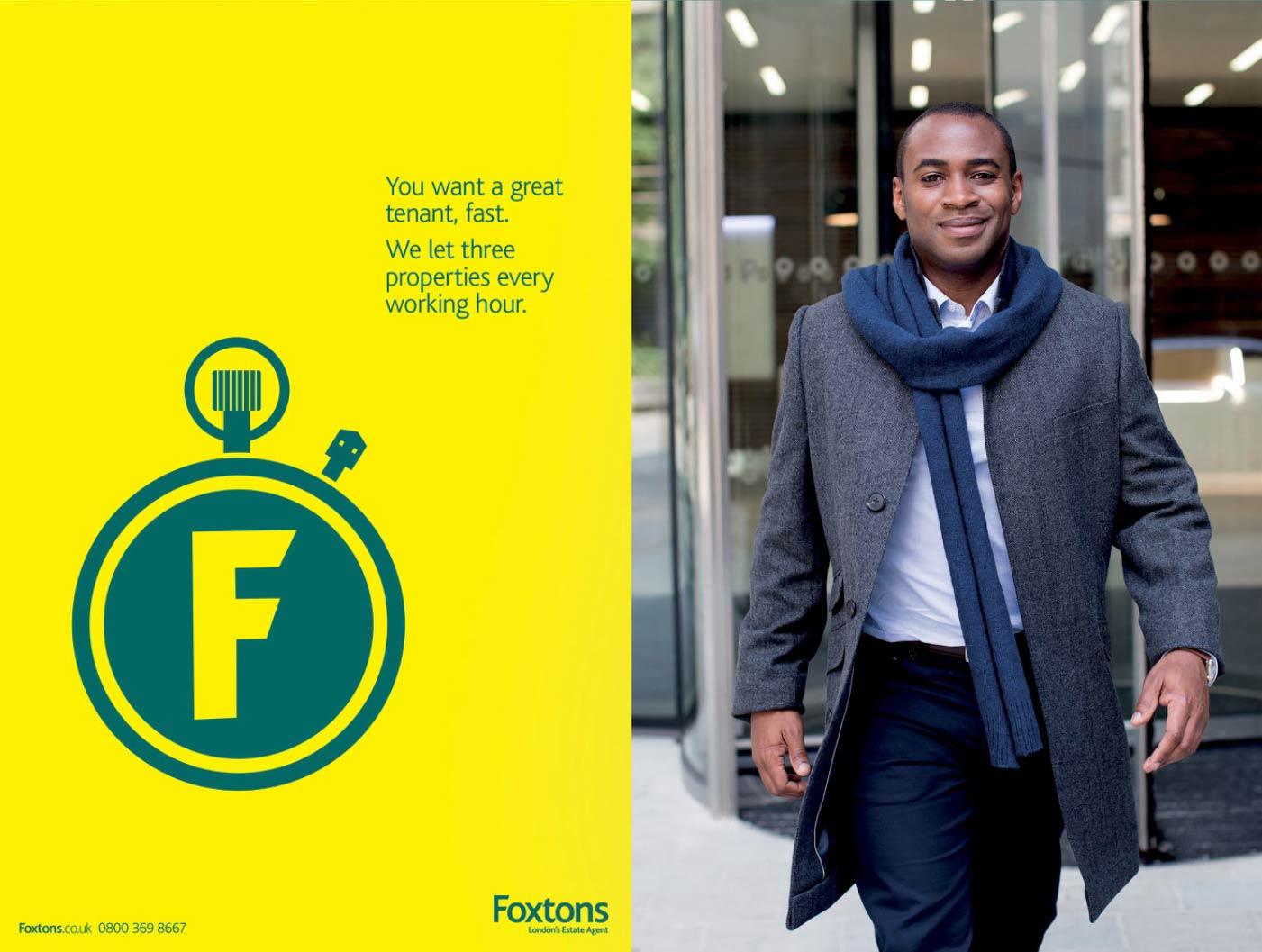 foxtons-advertising-portraits-3